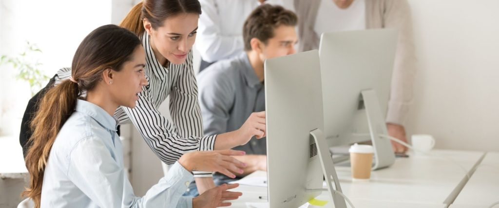 hnz-consultoria-e-treinamentos-blog-virtualizacao-de-ambientes-em-devops