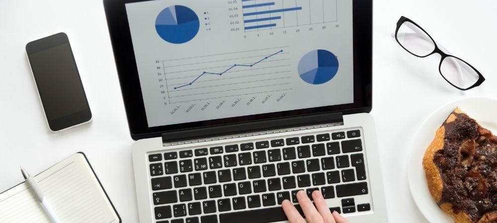 hnz-consultoria-e-treinamentos-blog-elemetria-em-devops-o-que-e-como-utilizar-metricas-da-telemetria