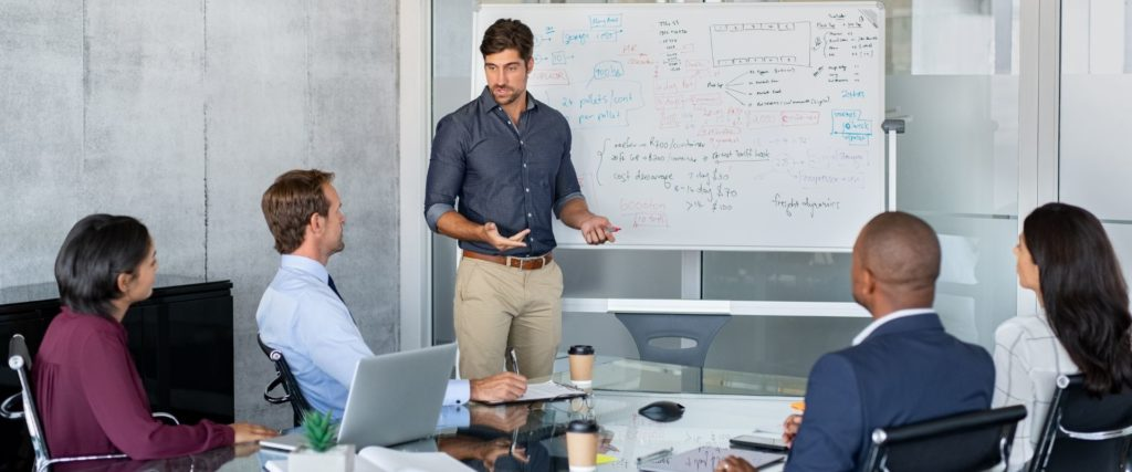 hnz-consultoria-e-treinamentos-blog-gestao-de-ti-principais-desafios-como-soluciona-los-com -devops