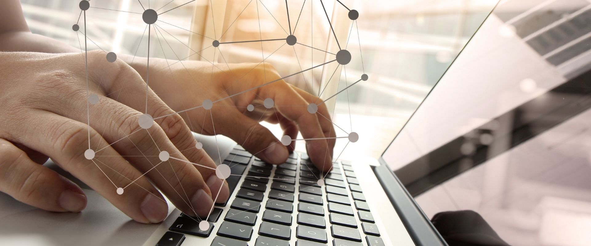 Como virtualização, Docker e Micro-serviços trazem mais segurança para a sua organização