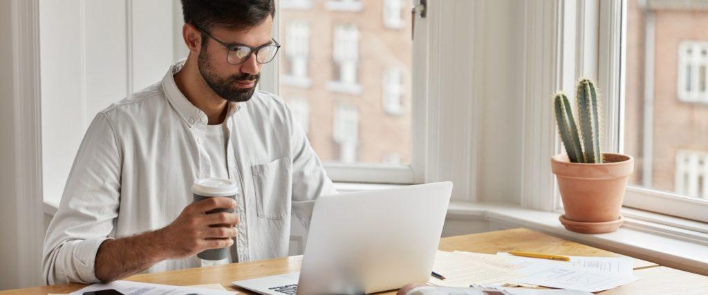 hnz-consultoria-e-treinamentos-blog-como-devops-aumenta-qualidade-de-entrega