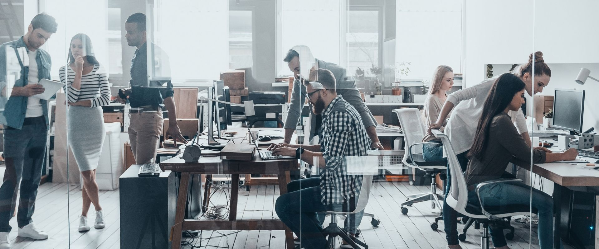 Cultura do aprendizado e como inseri-la na sua organização