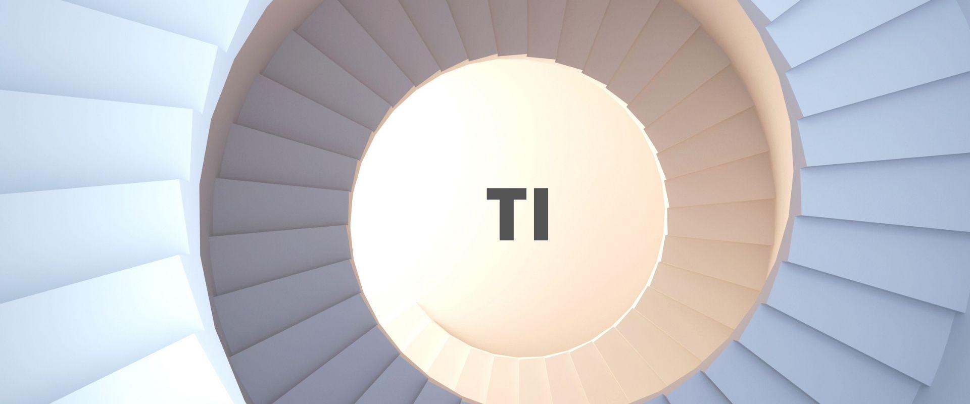 Espiral descendente em TI: o que é e como evitá-la