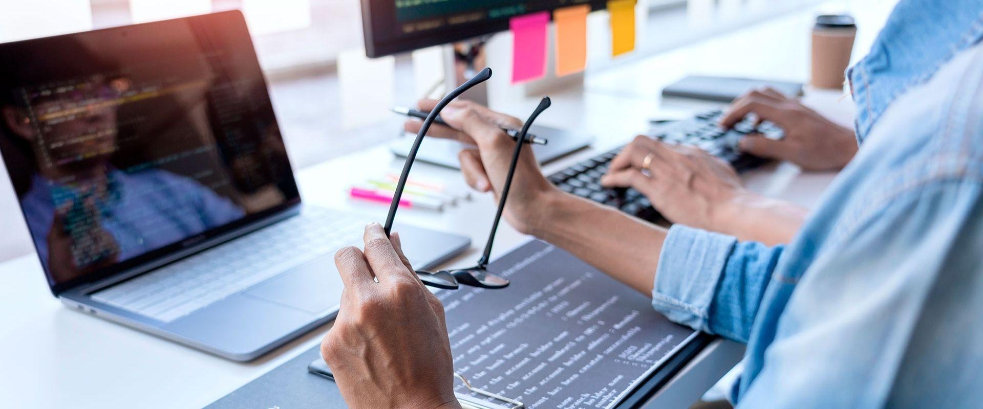 Teste A/B no desenvolvimento de software